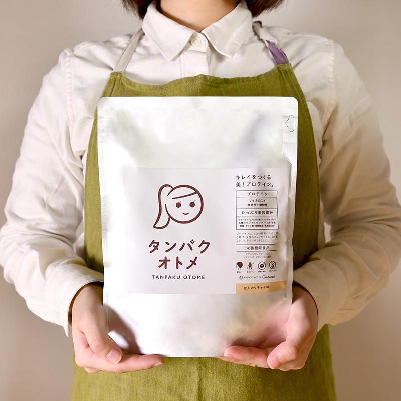 【定期】タンパクオトメサムネイル09
