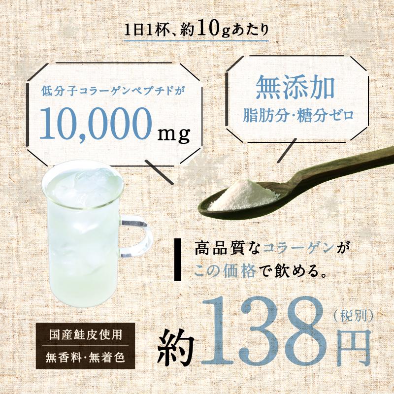 こなゆきマリンコラーゲンサムネイル11