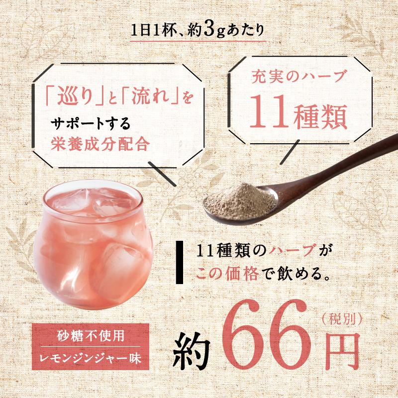 【定期】みらいのエステサムネイル11